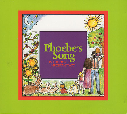 Phoebe's-Song-1