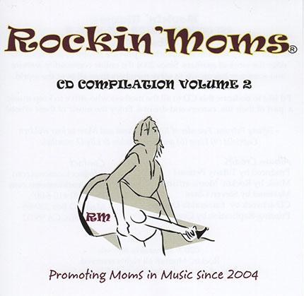 Rockin-MomsFINAL