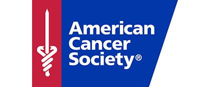 cancerlogo