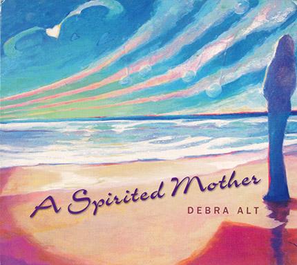 spiritedmother